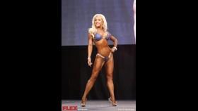 Becky Clawson thumbnail