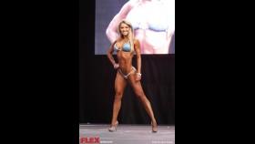 Dana French - Bikini - 2014 Toronto Pro thumbnail