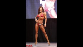 Joanne Holden - Bikini - 2014 Toronto Pro thumbnail