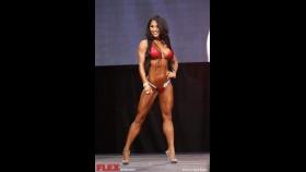Belinda Kiriakou thumbnail