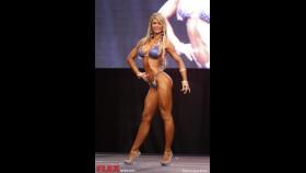 Jana Majernikova - Bikini - 2014 Toronto Pro thumbnail