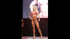 Noemi Olah - Bikini - 2014 Toronto Pro thumbnail