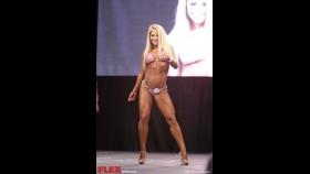Marissa Rivero thumbnail
