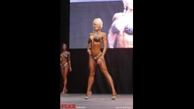 Anna Strodubtseva - Bikini - 2014 Toronto Pro thumbnail