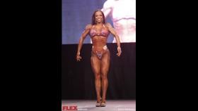 Leah Berti - 2014 Toronto Pro thumbnail