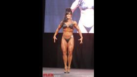 Laura Davies - 2014 Toronto Pro thumbnail