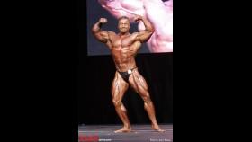 Thomas Benagli - Men's 212 - 2014 Toronto Pro thumbnail