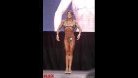 Annette Mendez - 2014 Toronto Pro thumbnail