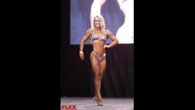Samantha Rioux - 2014 Toronto Pro thumbnail