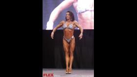Katerina Tarbox - 2014 Toronto Pro thumbnail