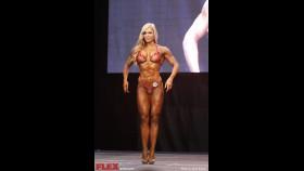 Zsuzsanna Toldi - 2014 Toronto Pro thumbnail