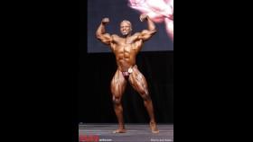 Shaun Clarida - Men's 212 - 2014 Toronto Pro thumbnail