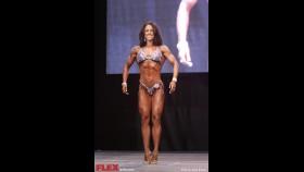 Emily Zelinka - 2014 Toronto Pro thumbnail
