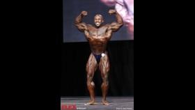 Mboya Edwards - Men's 212 - 2014 Toronto Pro thumbnail