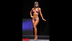 Tanja Canc - Bikini - IFBB Prague Pro thumbnail