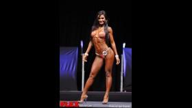 Gemmalyn Crosby - Bikini - IFBB Prague Pro thumbnail