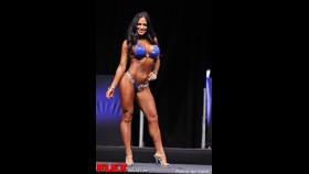Dianna Graham - Bikini - IFBB Prague Pro thumbnail