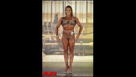 Diana Monteiro - 2013 FIBO thumbnail