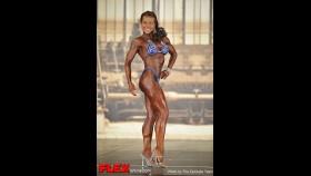 Babette Mulford - 2013 FIBO thumbnail