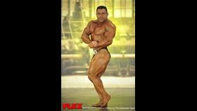 Vincente Martinez thumbnail