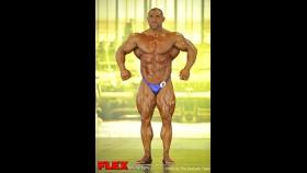 Jaime Atienza - 2013 FIBO thumbnail