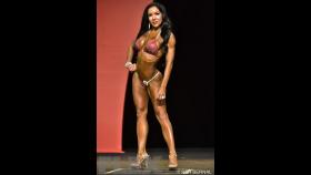 Stacey Alexander - Bikini - 2015 Olympia thumbnail