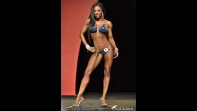 Bianca Berry - Bikini - 2015 Olympia thumbnail