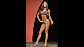 Jamie Del Angel - Bikini - 2015 Olympia thumbnail