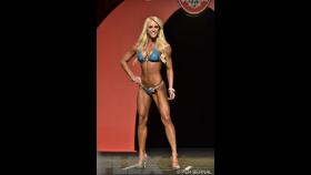 Tawna Eubanks - Bikini - 2015 Olympia thumbnail