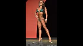 Christina Fjaere - Bikini - 2015 Olympia thumbnail