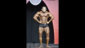 Omar Bautista thumbnail