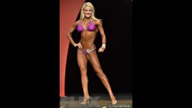 Vladimira Krasova - Bikini - 2015 Olympia thumbnail