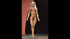 Noemi Olah - Bikini - 2015 Olympia thumbnail