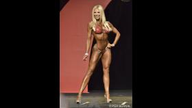 Janelle Saitone-McGuire thumbnail