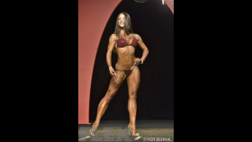 Alla Semenova - Bikini - 2015 Olympia thumbnail