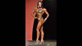 Maria Luisa Baeza-Diaz - Figure - 2015 Olympia thumbnail