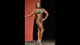Andrea Calhoun - Figure - 2015 Olympia thumbnail