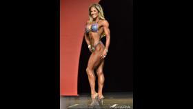 Karina Grau - Figure - 2015 Olympia thumbnail