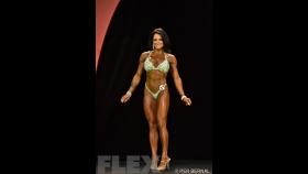 Camala Rodriguez-McClure - Figure - 2015 Olympia thumbnail