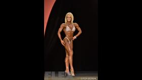 Nicole Wilkins - Figure - 2015 Olympia thumbnail