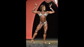LaDrissa Bonivel thumbnail