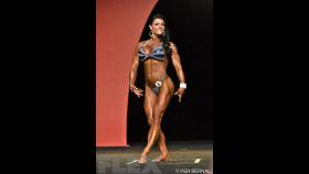 Kristina Dybdahl-Farnsworth thumbnail