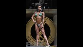 Stephanie Mahoe - Bikini International - 2016 Arnold Classic thumbnail