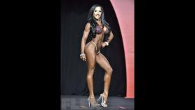 Narmin Assria - Bikini - 2016 Olympia thumbnail