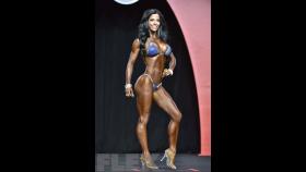 Cynthia Benoit - Bikini - 2016 Olympia thumbnail