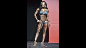 Bianca Berry - Bikini - 2016 Olympia thumbnail
