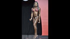 Natoshia Coleman - Bikini - 2016 Olympia thumbnail