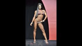 Lacey DeLuca - Bikini - 2016 Olympia thumbnail