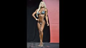 Alyssa Germeroth - Bikini - 2016 Olympia thumbnail