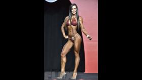 Catherine Radulic - Bikini - 2016 Olympia thumbnail